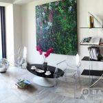 The Met Sathorn Stunning Spacious 3 Bed 3 Bath 198 sq.m to rent near BTS