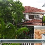 Architect Designed Modern Detached 4 Bed Sammakorn House to rent
