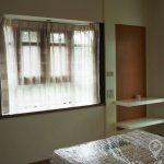Architect Designed Modern Detached 4 Bed Sammakorn House to rent