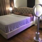 Condolette Dwell Sukhumvit 26 Brand New Spacious 2 Bed 2 Bath for sale
