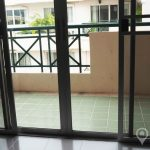 Sammakorn Condominium Ramkhamhaeng Renovated 2 Bed to rent