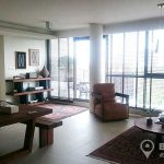 Siamese Thirty Nine Stunning 3 Bed Penthouse with Roof Terrace for sale