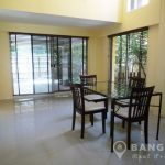 Spacious Renovated 4 Bed Town House for rent in Sukhumvit 31