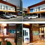 Spacious Thonglor Commercial Space for Rent