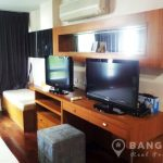 49 Plus Modern Spacious 3 Bed 2 Bath in Thonglor to rent