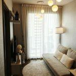 eil-by-sansiri-bright-modern-1-bed-1-bath-in-ekkamai-to-rent