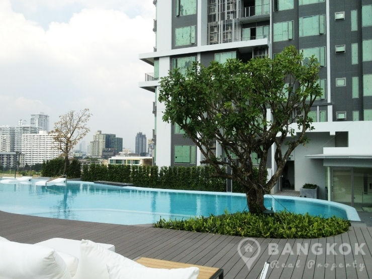 eil-by-sansiri-bright-modern-1-bed-1-bath-in-ekkamai-to-rent