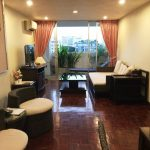 DS Tower 2 Spacious Modern 3 Bed 2 Bath in Phrom Phong to rent