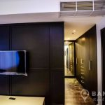 Emporio Place Condominium Stylish Spacious 3 Bed 4 Bath for Sale