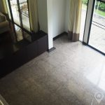 Executive Detached 3 Bed + Study at Exclusive 39 Ramkhamhaeng to rent