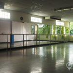 Large Detached Sammakorn Commercial Building for Sale