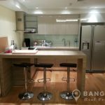 Le Monaco Residence Ari Incredibly Large 1 Bed 2 Bath Condo to Rent
