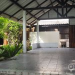 Sammakorn Ramkhamhaeng Large Lakeside 3 Bed Detached House for sale
