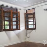 Spacious Detached 3 Bed Ruam Rudee home office to rent