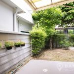 spacious modern 3 bed 4 bath on nut townhouse to rent
