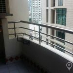 Top View Tower Large 2 bed 2 bath 91 sq.m near Thong Lo BTS to rent