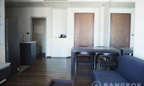 wyne-sukhumvit-spacious-modern-high-floor-2-bed-2-bath