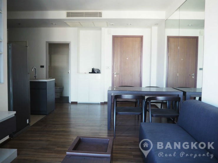 wyne-sukhumvit-spacious-modern-high-floor-2-bed-2-bath