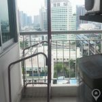 Life Sukhumvit Superb Modern 1 Bed near Phra Khanong BTS to rent