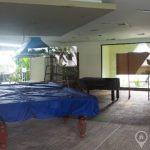Sathorn Gardens Spacious High Floor 3 Bed 4 Bath Condo to rent