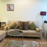 The Address Sukhumvit 42 Modern Spacious 1 Bed near Ekkamai BTS to rent
