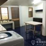 Detached Spacious 3 Bed 3 Bath Sammakorn House to Rent