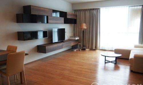 Hyde Sukhumvit 13 Modern Spacious 2 Bed 2 Bath near Nana BTS to rent