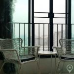 IDEO Q Chula-Samyan Modern 1 Bed near Chulalongkorn University to rent