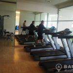 S&S Sukhumvit Bright High Floor Corner 2 Bed 2 Bath near Udomsuk BTS to rent