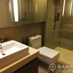 Hyde Sukhumvit Stunning 2 Bed 2 Bath near Nana BTS to rent