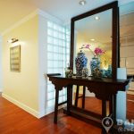 Very Spacious 4 Bed 5 Bath Family Sized Bangna Apartment to rent