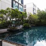 Abstracts Sukhumvit 66 1 Spacious 3 Bed 3 Bath for Sale near BTS