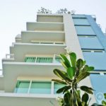 Baan Siri 31 Spacious 2 Bed 2 Bath near EmQuartier for Sale