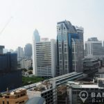 Hyde Sukhumvit 13 Superb Nana 2 Bed 2 Bath for Sale near BTS