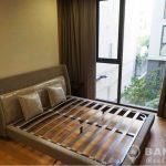 Klass Condo Langsuan Brand New Stylish 2 Bed 2 Bath for Sale near BTS