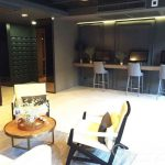 Klass Condo Langsuan Brand New Stylish 2 Bed 2 Bath for Sale near BTS
