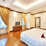 L&H Villa Sathorn Detached 4 Bed 5 Bath Villa with Private Pool to rent