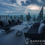 Noble Ploenchit Brand New Luxurious 1 Bed at BTS for Sale