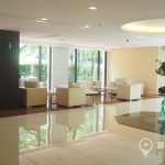 Prime Mansion Sukhumvit 31 Bright Spacious 2 Bed 3 Bath for Sale