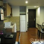The Next Garden Suite Spacious Modern 2 Bed 2 Bath near On Nut BTS to Rent
