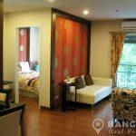 The Next Garden Suite Spacious Modern 2 Bed 2 Bath near On Nut BTS to Rent