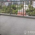 Baan Prida Spacious 3 Bed 2 Bath near Nana BTS to rent