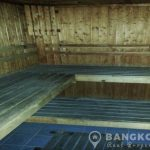 Baan Prompong Renovated Spacious 3 Bed 3 Bath with Terrace to rent