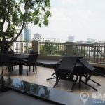 Condo One X Sukhumvit 26 Renovated Corner 1 Bed 50 sq.m near BTS to rent