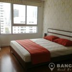 Condo One X Sukhumvit 26 Spacious 1 Bed near Phrom Phong BTS to rent