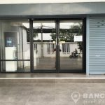 Modern 4 Storey Phrom Phong Commercial Building near Phrom Phong BTS to Rent