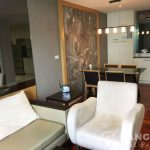 49 Plus Spacious High Floor 1 Bed 1 Bath in Thonglor to rent