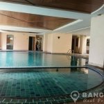 Aree Place Sukhumvit 26 Renovated Bright Spacious Studio Condo to rent
