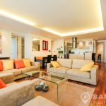 Le Monaco Residence Ari Stunning 2 Bed 3 Bath near BTS to rent