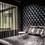 The Emporio Place Stunning Duplex 1 Bed 1 Bath near EmQuartier to rent